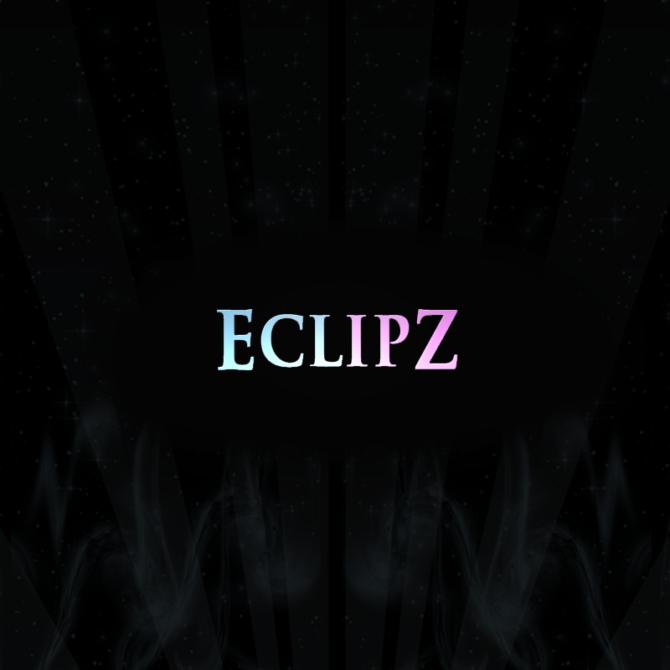Eclipz