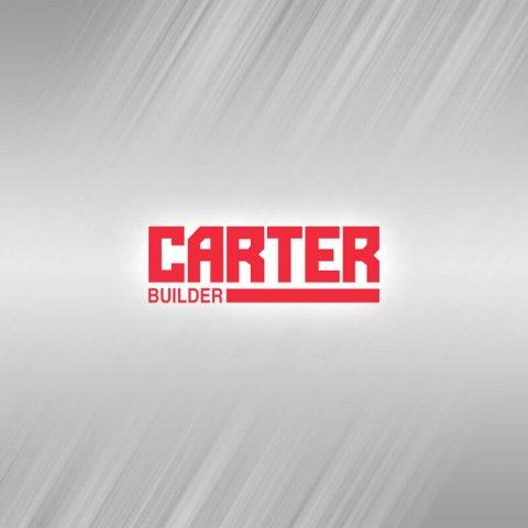 R G Carter