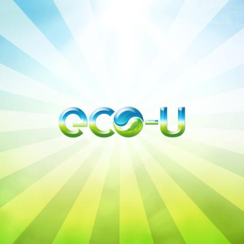ECO-U