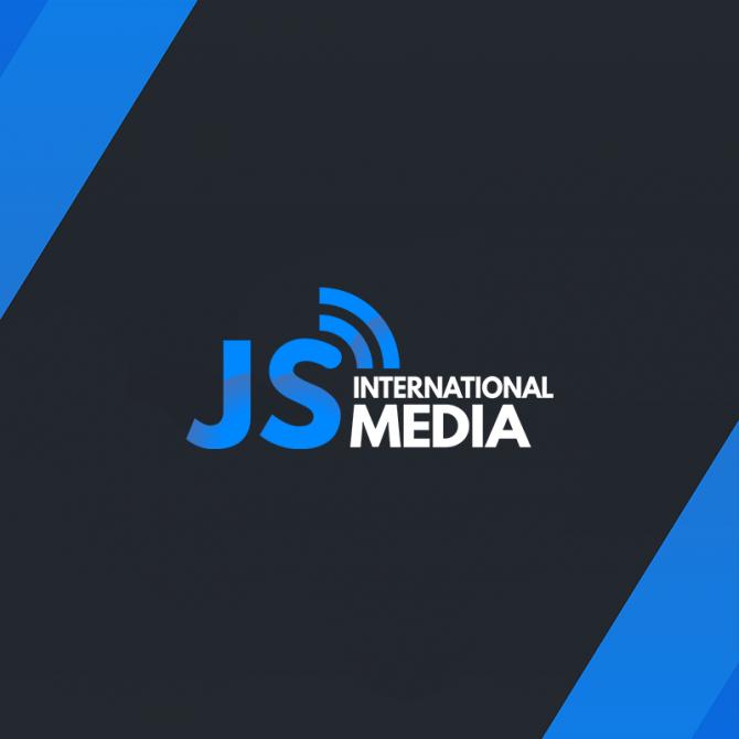 J S International Media