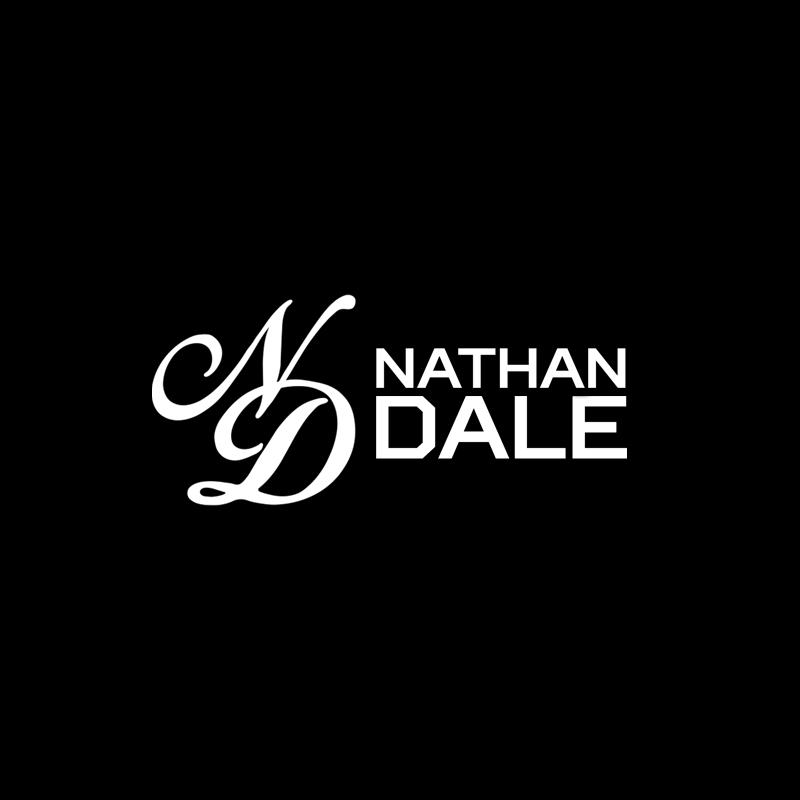 Nathan Dale