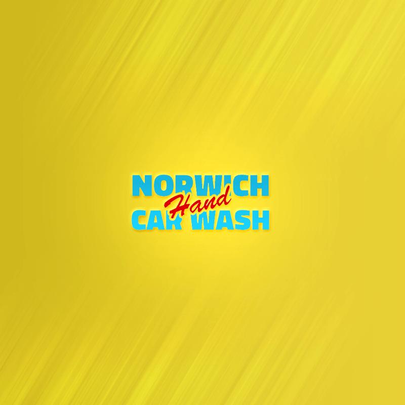 Norwich Hand Car Wash