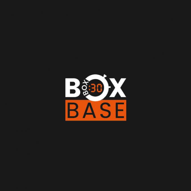 Boxbase