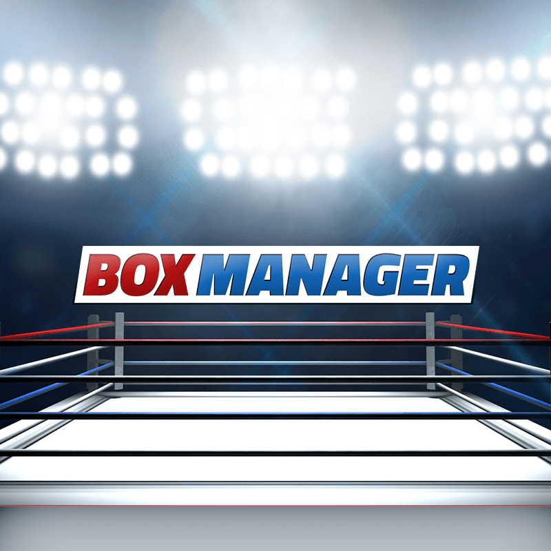 BoxManager