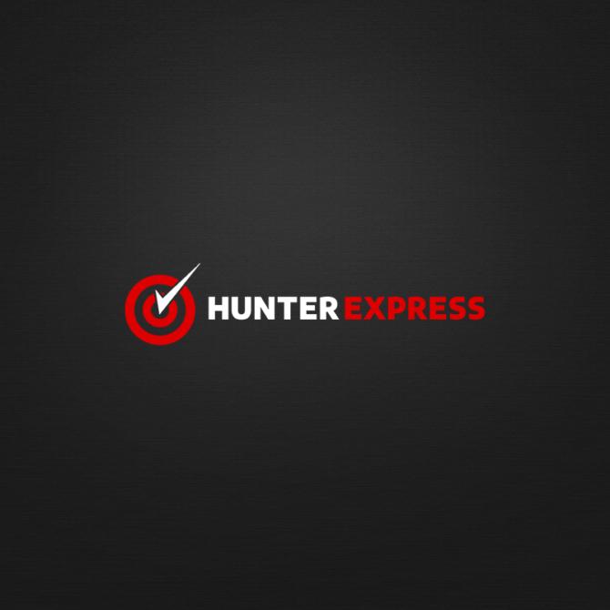 Hunter Express