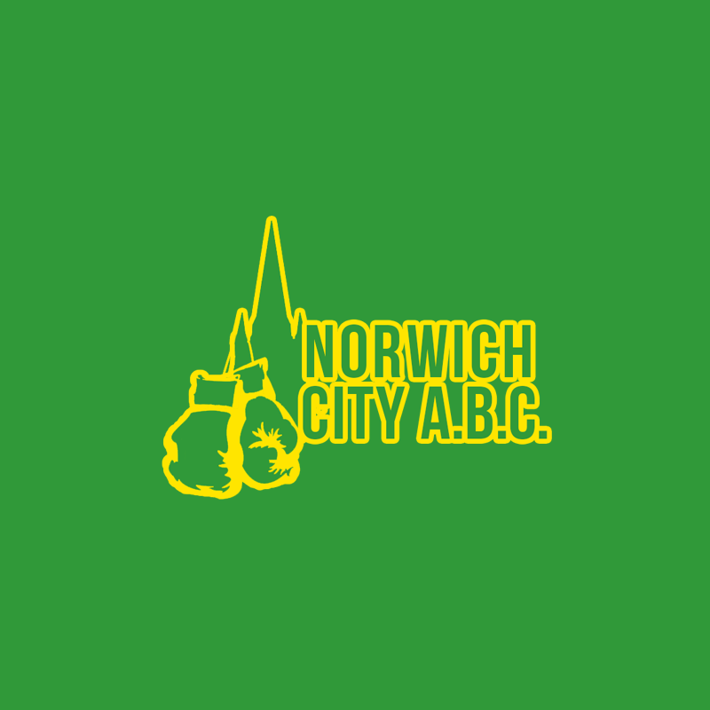 Norwich City ABC