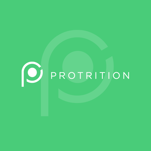 Protrition