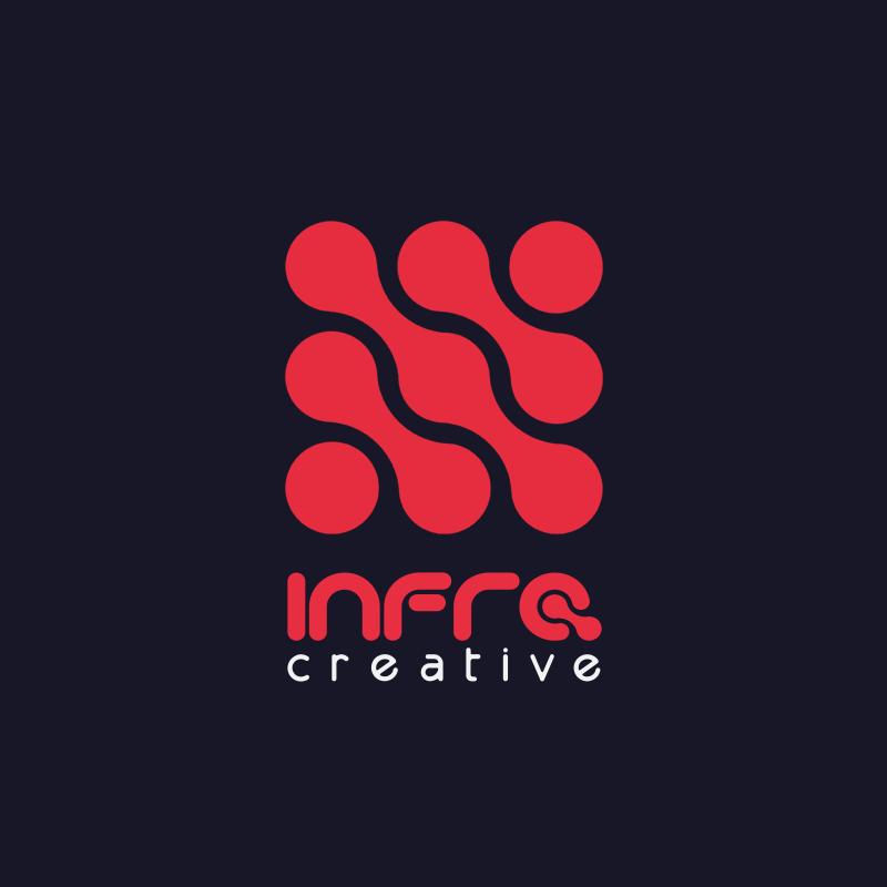 Infra Creative